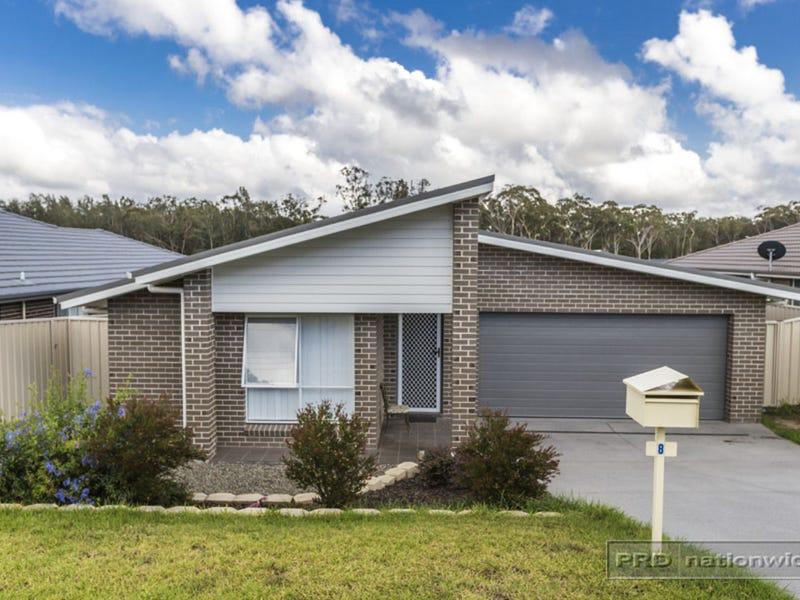 8 Goodwins Road, Morisset, NSW 2264