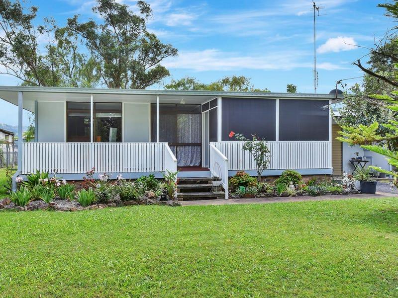458 Wollombi Road, Bellbird, NSW 2325