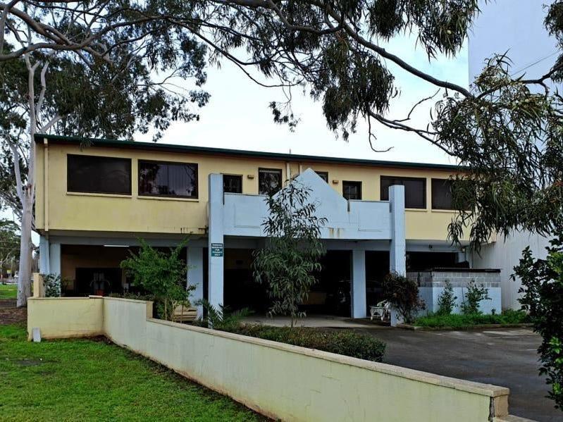10/19 King Street, Campbelltown, NSW 2560