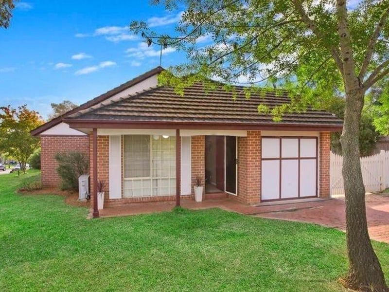 2 Liquidamber Drive, Narellan Vale, NSW 2567