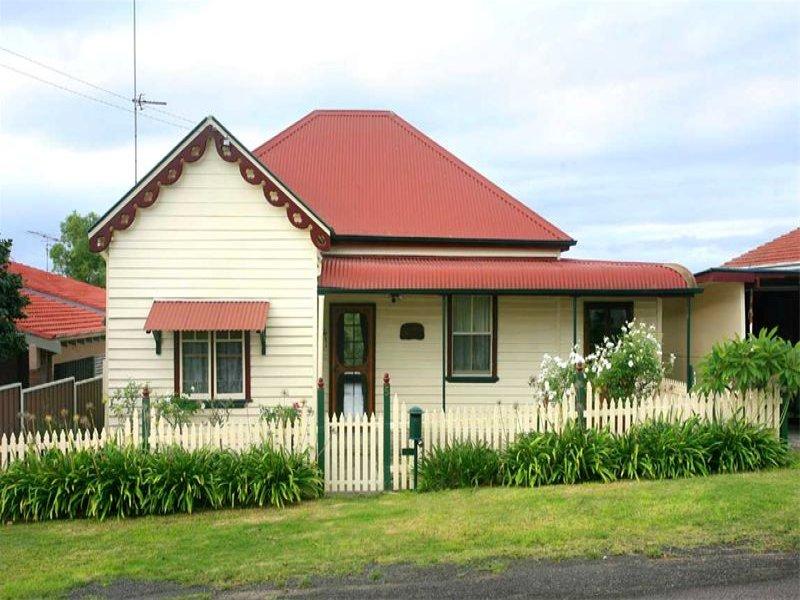 5 Reservoir Road, Dungog, NSW 2420