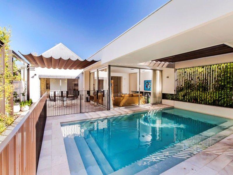 114 Finniss Street, North Adelaide, SA 5006