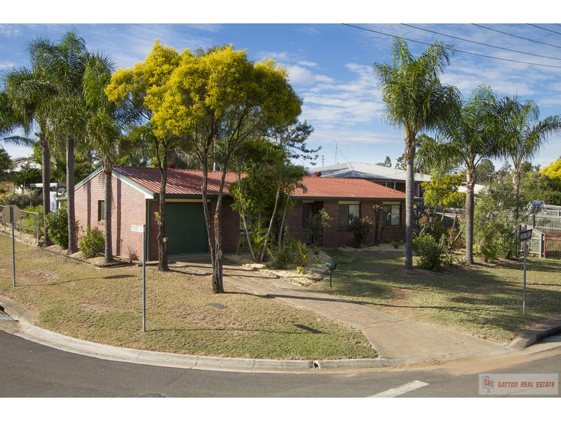 128 Woodlands Road, Gatton, Qld 4343