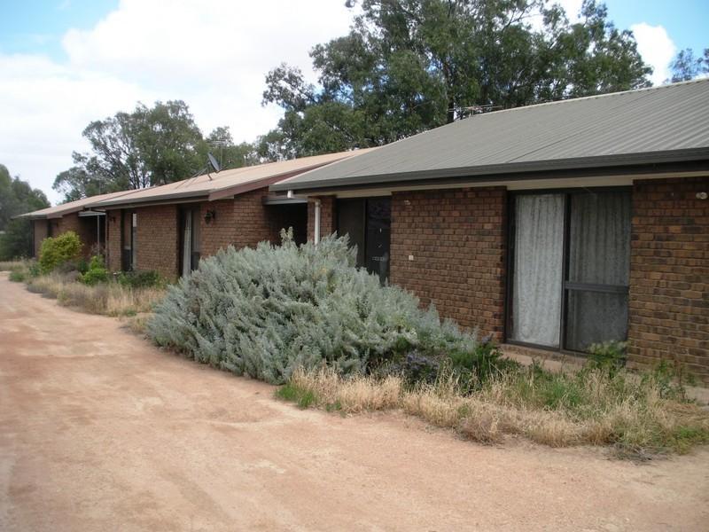 58 Wentworth St, Wentworth, NSW 2648