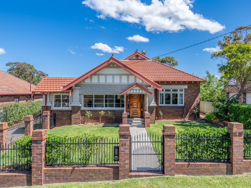 68 Bull Street, Mayfield, NSW 2304