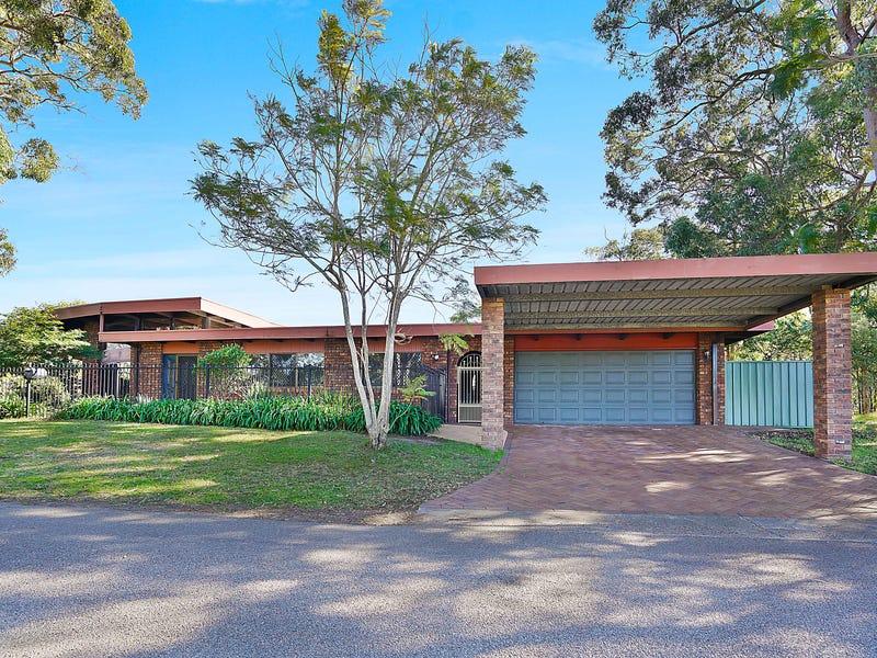1 Doyle Place, Windermere Park, NSW 2264