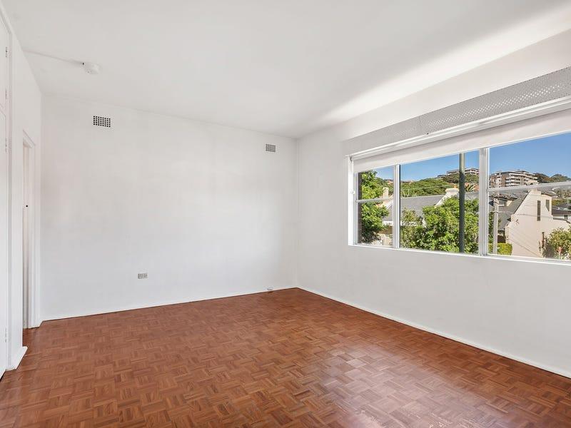 11/233 Carrington Road, Coogee, NSW 2034