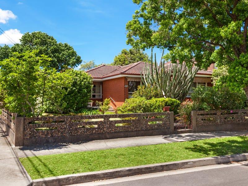 86 St Albans Street, Abbotsford, NSW 2046
