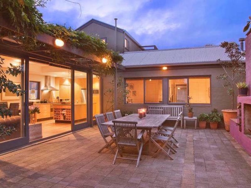 17 Pyalla Street, Northbridge, NSW 2063
