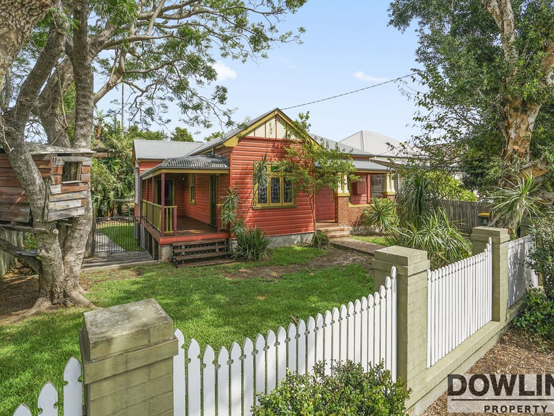 30 Robert Street, Wallsend, NSW 2287