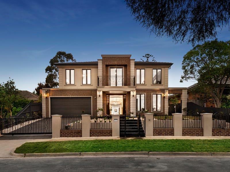 20 Olinda Street, Glen Waverley, Vic 3150
