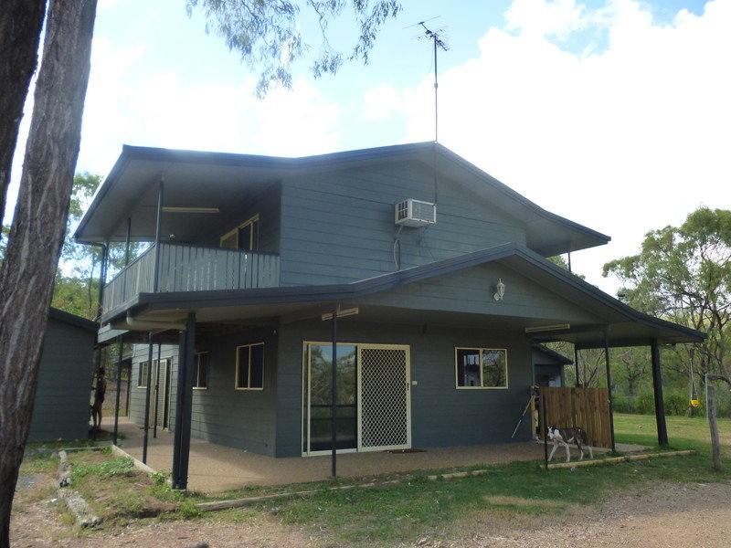 682 Yeppoon Road,, Limestone Creek, Qld 4701