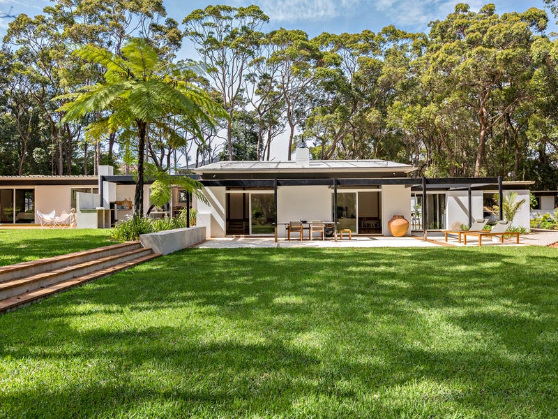 207 The Scenic Road, Killcare Heights, NSW 2257
