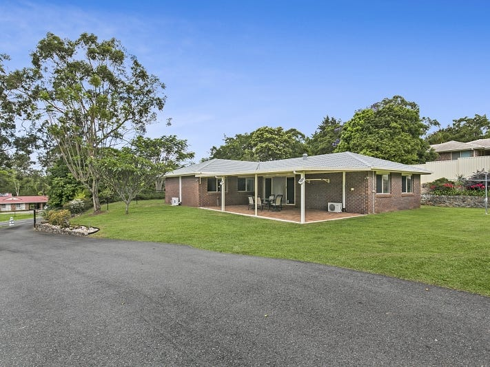 35 - 37 Excelsior Drive, Morayfield, Qld 4506