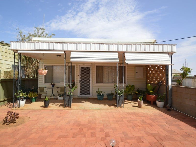 510 Crystal Street, Broken Hill, NSW 2880