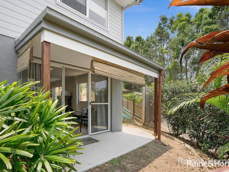 1/27B Rajah Road, Ocean Shores, NSW 2483