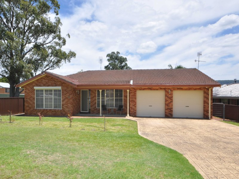 16 Brooks Street, Killingworth, NSW 2278