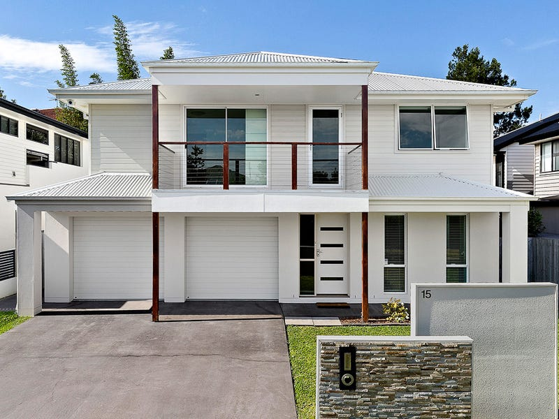 15 Military Close, Annerley, Qld 4103 - realestate com au