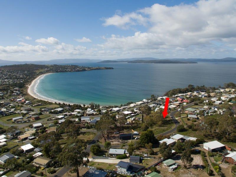2 Sea Eagle Road, Primrose Sands, Tas 7173