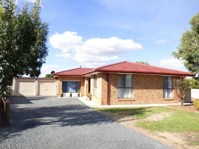 6 Inala Place, Cootamundra, NSW 2590