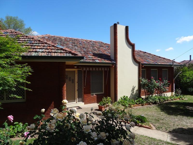 129 MITRE STREET, West Bathurst, NSW 2795