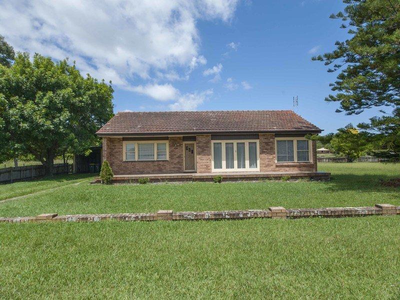 3820 Nelson Bay Road, Bobs Farm, NSW 2316