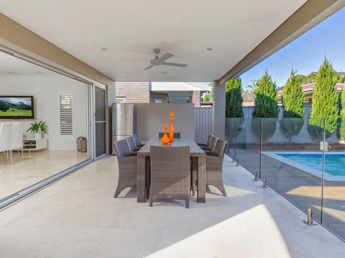 69 Wareemba Street, WAREEMBA, Wareemba, NSW 2046