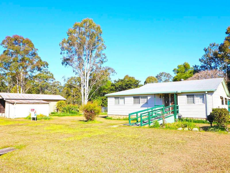 6 East Lansdowne Road, Lansdowne, NSW 2430