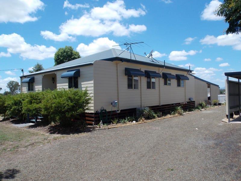 20 Mccarthys Rd, Thagoona, Qld 4306