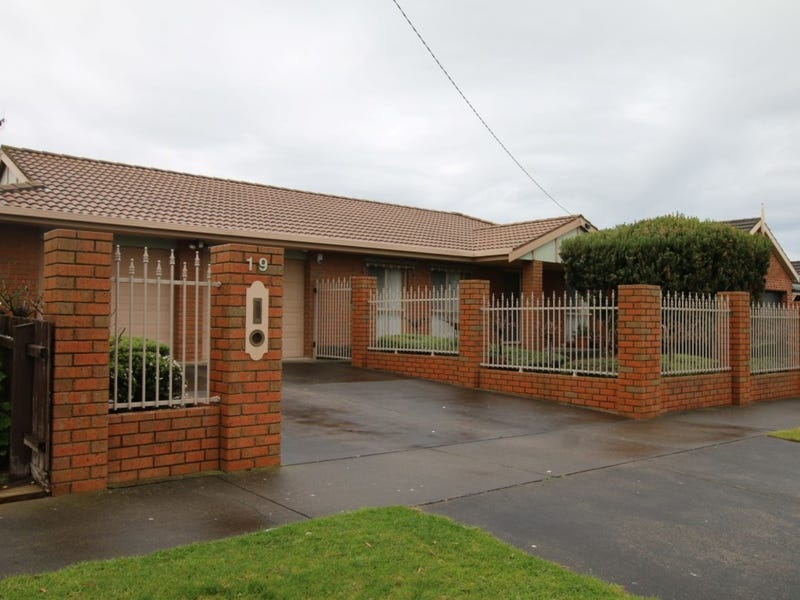 Address available on request, Warrnambool, Vic 3280