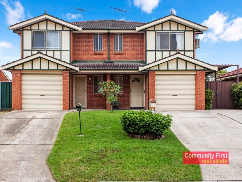 2/3 Shearwater Road, Hinchinbrook, NSW 2168