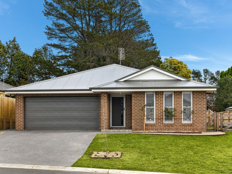 131 Darraby Drive