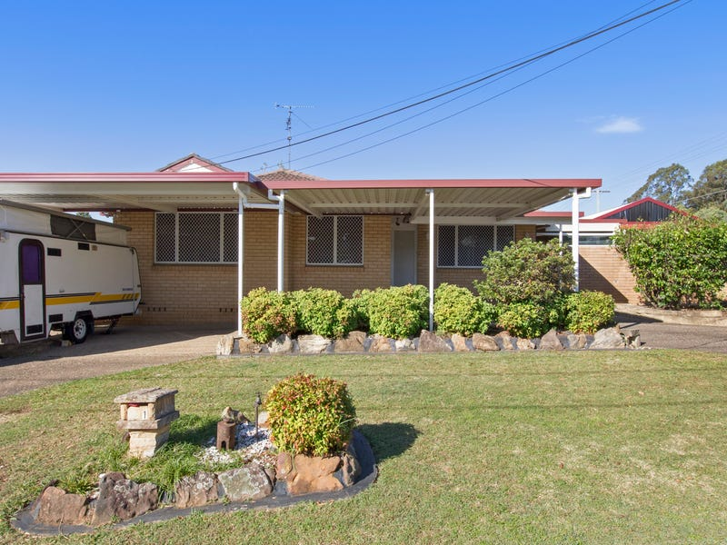 1 Carne Place, Oxley Park, NSW 2760