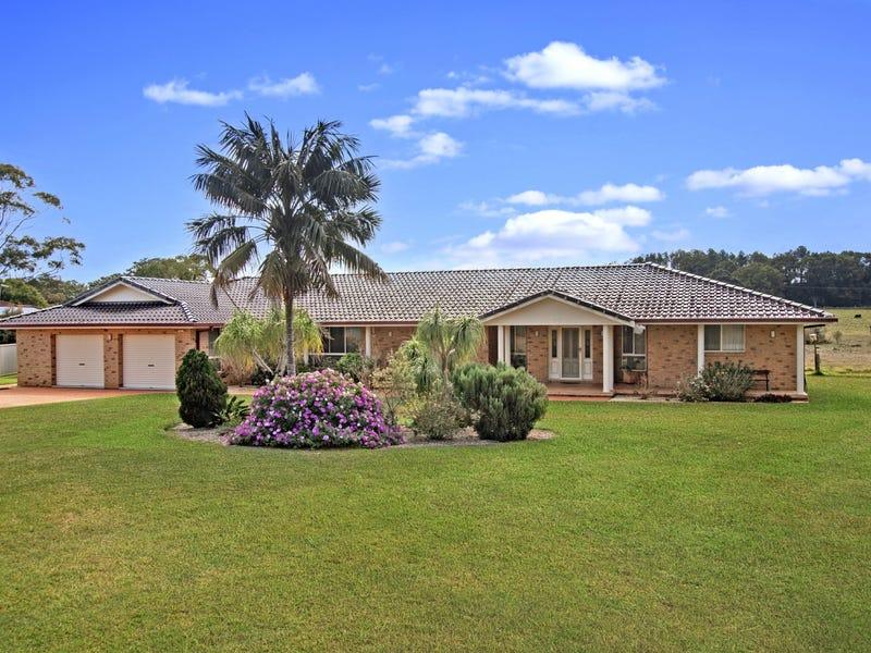 5 Calypso Court, Alstonville, NSW 2477