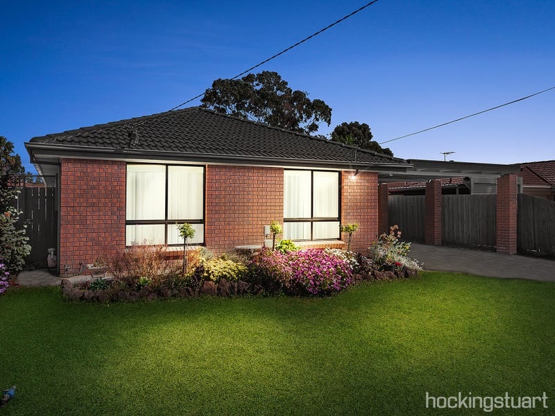 12 Jika Court, Werribee, Vic 3030