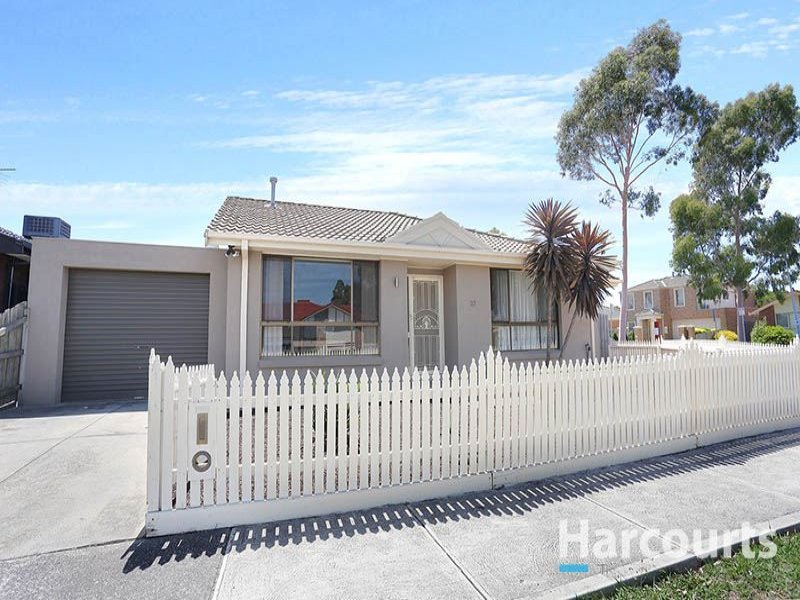 32 Mimosa Avenue, Mill Park, Vic 3082