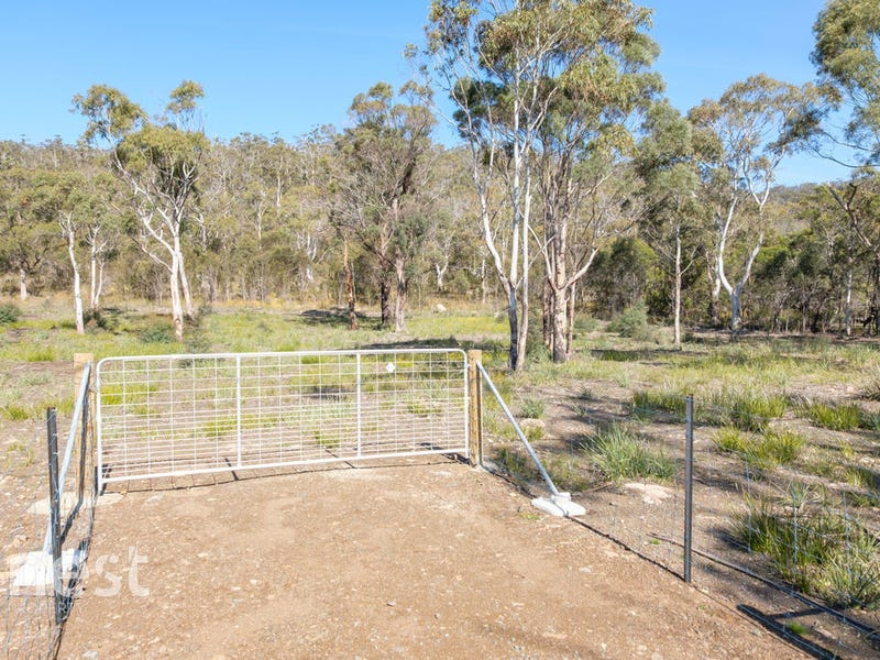 Lot 2, Paradise Court, Orford, Tas 7190