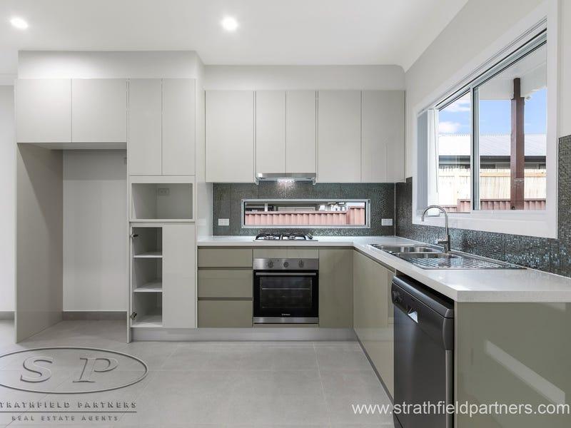 3 Rawson Road, Greenacre, NSW 2190