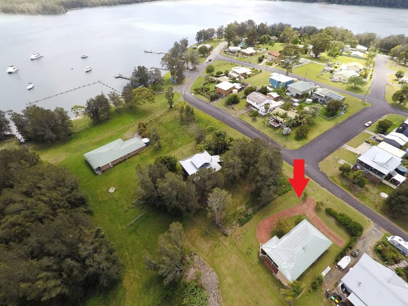 7 Tallawalla Road, Coomba Park, NSW 2428