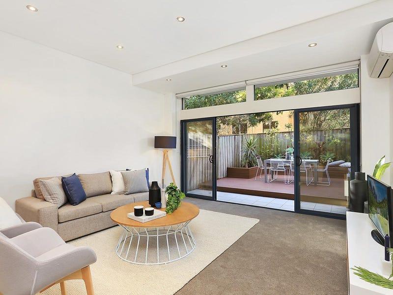 7/3 King Street, Narrabeen, NSW 2101