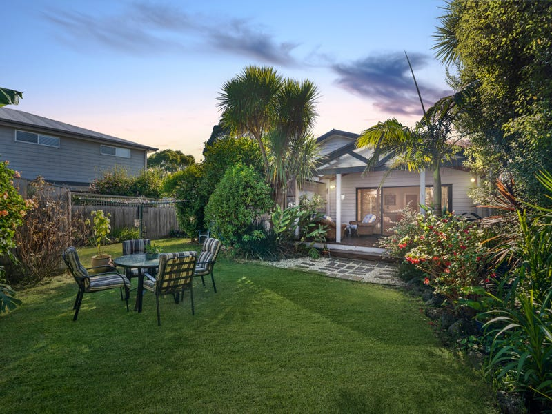 1 Terry Crescent, Wimbledon Heights, Vic 3922