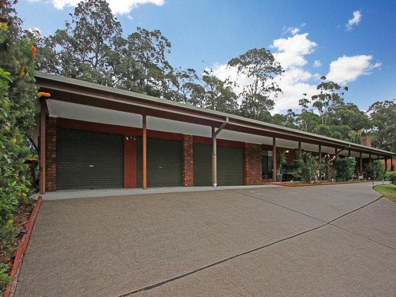 60 Cook Avenue, Surf Beach, NSW 2536