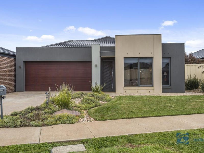 32 Viewhill Road, Kilmore, Vic 3764