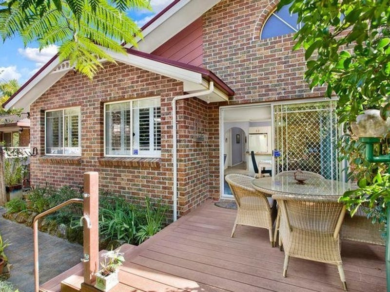 7A Etta Road, Umina Beach, NSW 2257