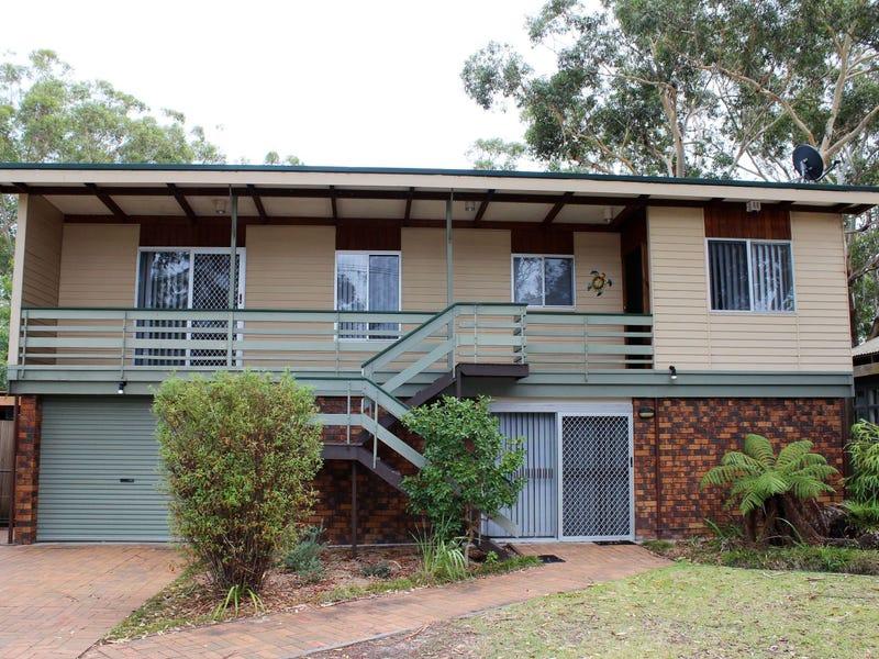 39 Curlew Avenue, Hawks Nest, NSW 2324