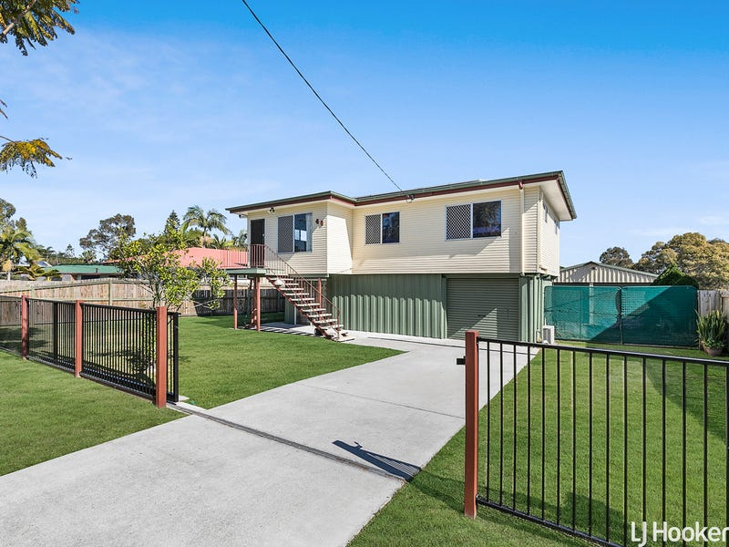 40 Bowden Street, Deception Bay, Qld 4508