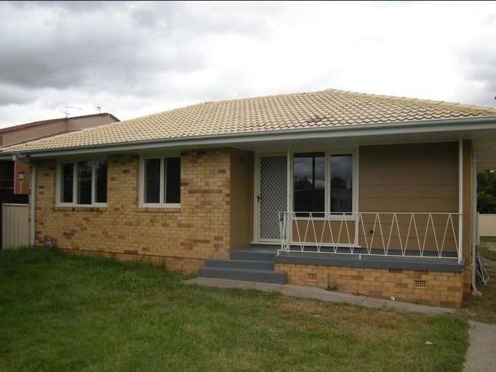 10 Cossa Street, West Tamworth, NSW 2340