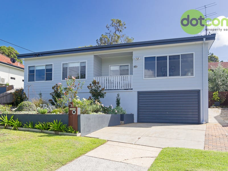 33 Morpeth Road, Waratah, NSW 2298