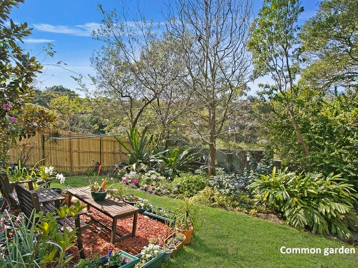 6/131 Carrington Road, Coogee, NSW 2034