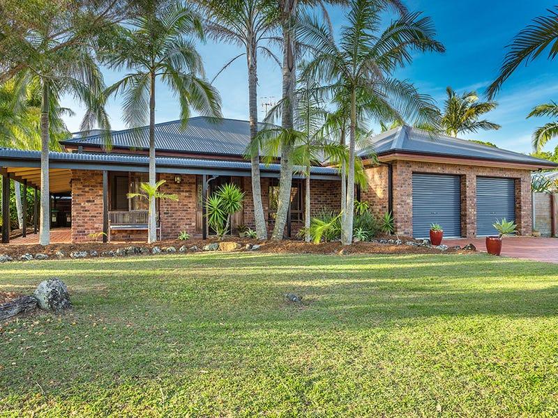 103 Beech Drive, Suffolk Park, NSW 2481